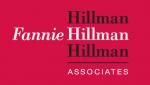 Fannie Hillman Logo
