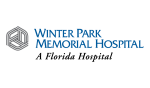 Winter_Park_Memorial logo