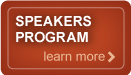 Speakers Program