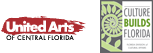 United Arts of Central Florida  |  Florida Arts and Culture : Division of Cultural Affairs